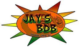 Jay's BDB