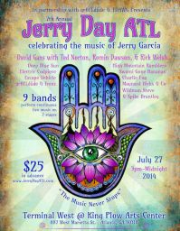 2014 Jerry Day ATL small