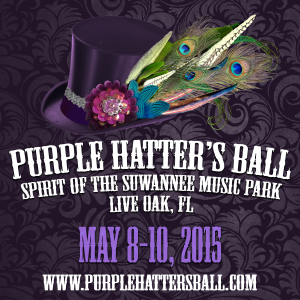 purple_hatter 2015