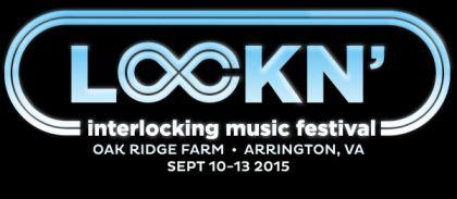 Lockn' 2015