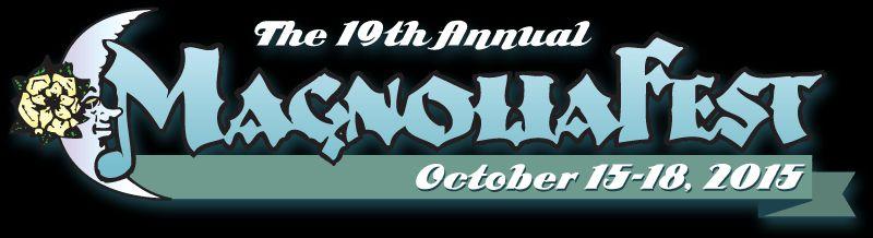 Magfest 2015 banner